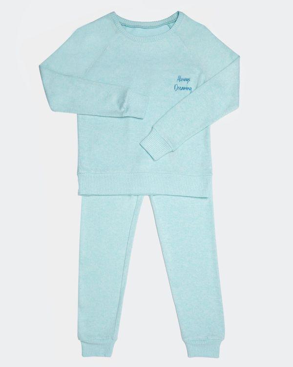 Snit Pyjamas (7-14 years)