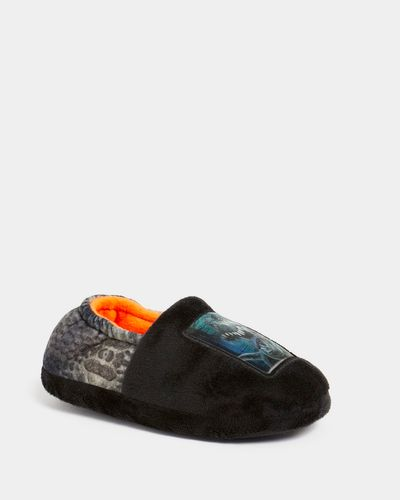 Slippers (Size 8-5) thumbnail