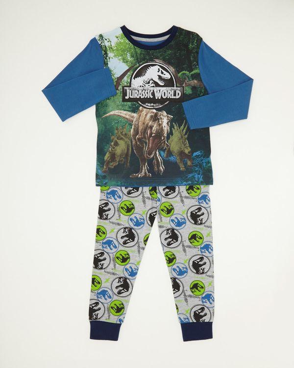 Jurassic World Pyjamas