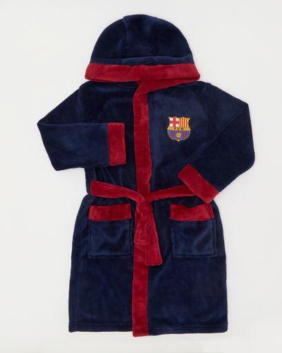 Barcelona Robe
