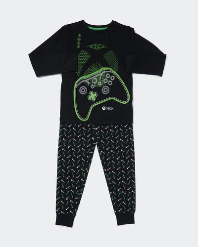 Xbox Pyjamas (7-14 years)