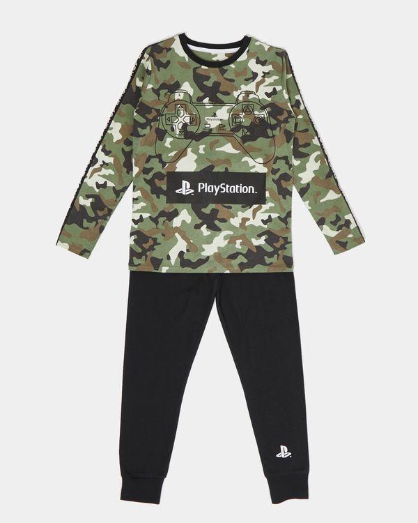 Playstation Pyjamas (6-14 years)