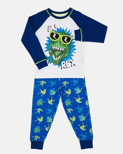 Rex Pyjamas