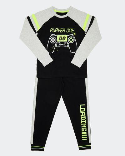 Gaming Pyjamas (7-14 years)