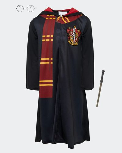 Harry Potter Costume (5-13 years)