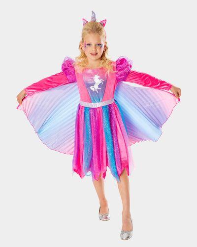 Unicorn Fairy Dress