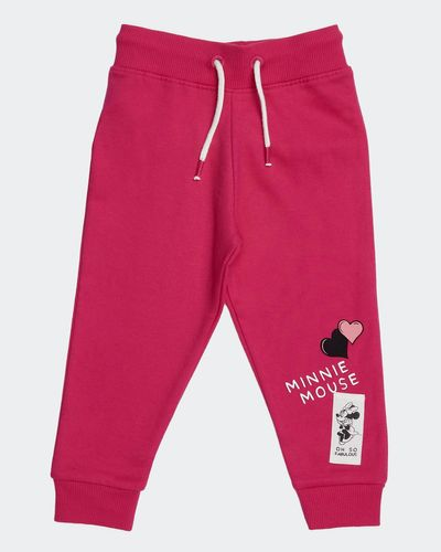 Minnie Jogger (12 months-5 years)