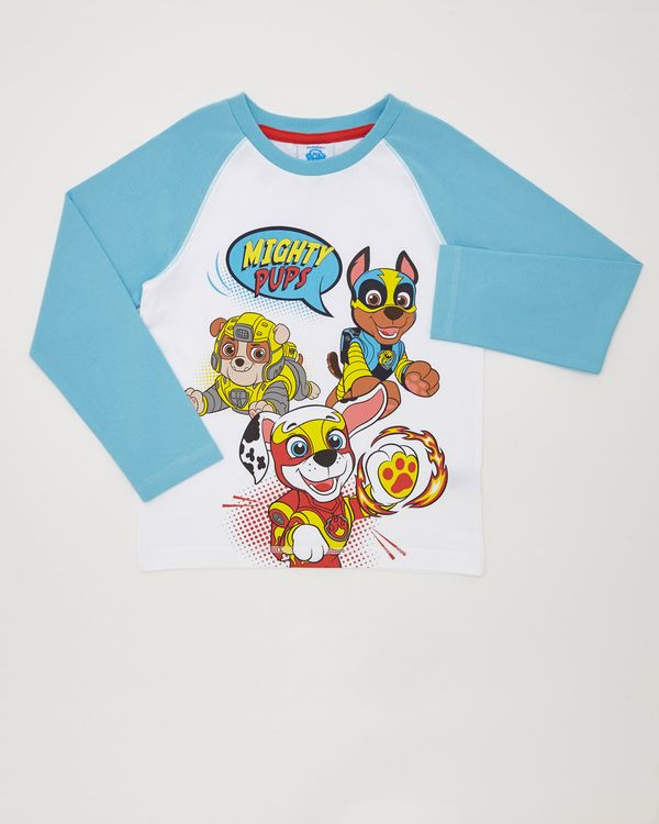 Paw Patrol Top (18 months-5 years)