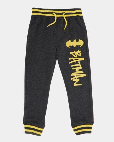 Batman Joggers (3-8 years)