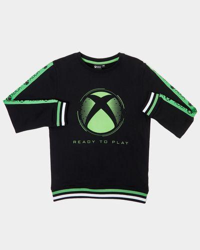 Xbox Sweatshirt (5-13 years)