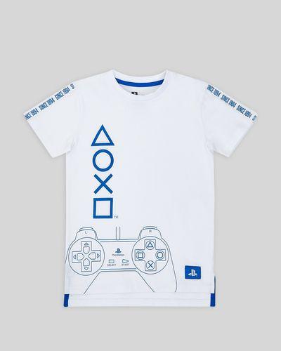 Playstation T-Shirt (5-13 years)