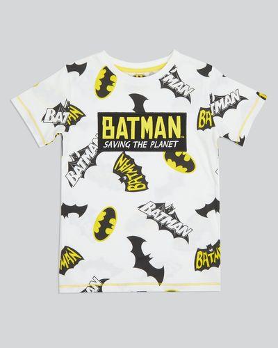 Batman T-Shirt (3-8 years)