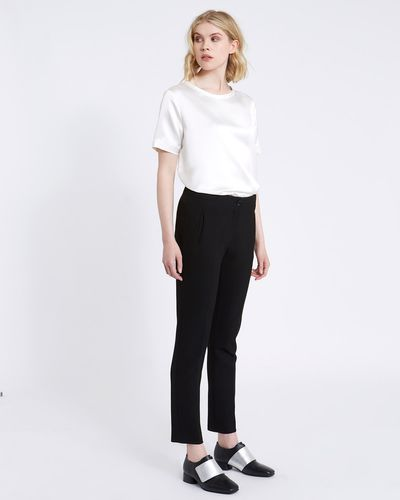 Carolyn Donnelly The Edit Slim Trouser thumbnail