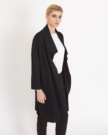 Carolyn Donnelly The Edit Kimono Cardigan