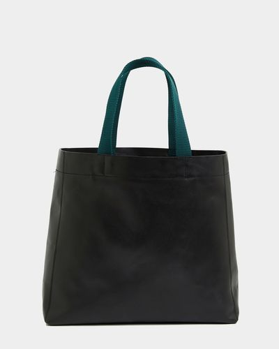 Carolyn Donnelly The Edit Short Handle Tote
