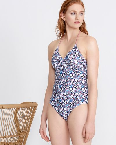 Carolyn Donnelly The Edit Swimsuit