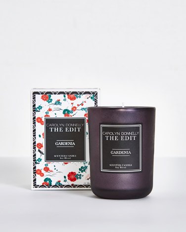 printCarolyn Donnelly The Edit Candle