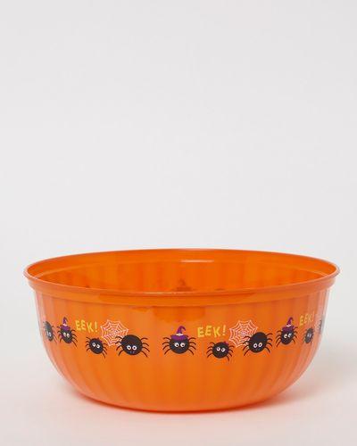 Treat Bowl thumbnail