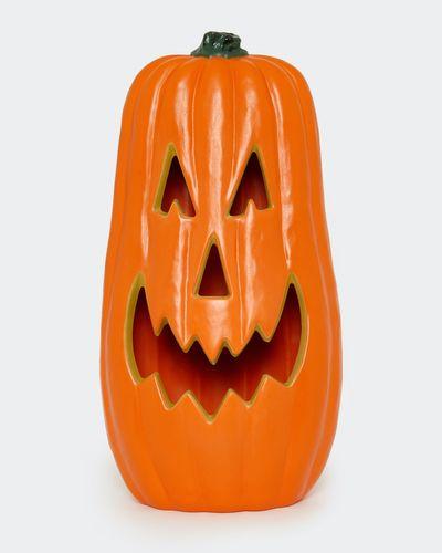 XL Disco Pumpkin