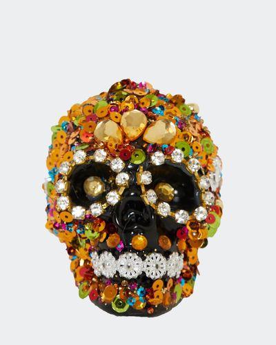 Embellished Skull thumbnail