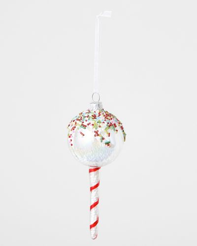 Glass Lollipop