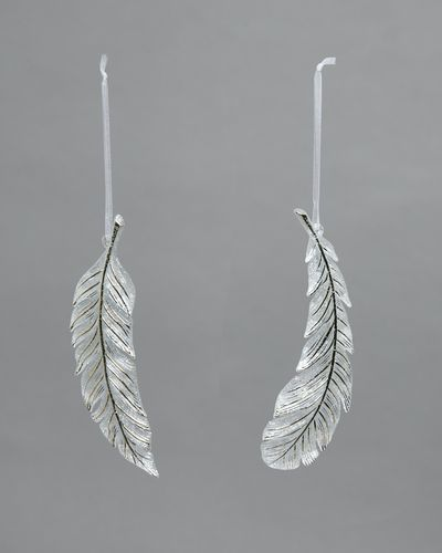 Feather - Pack Of 2