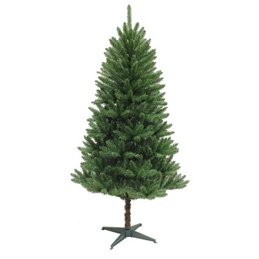 green 6ft Christmas Tree