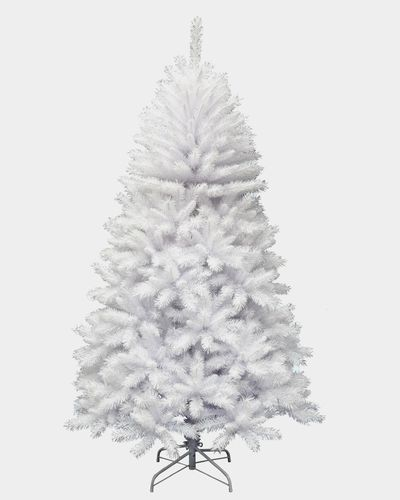 Christmas Images Black And White.Dunnes Stores Christmas Trees