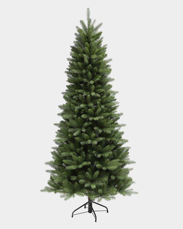 7Ft Slim Avondale Tree