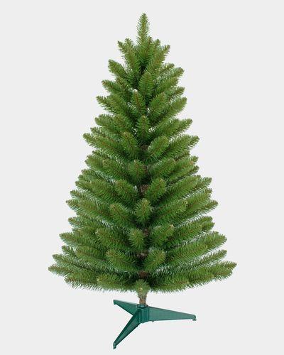 3ft Evergreen Tree