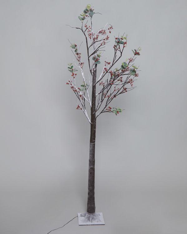 LED Tree