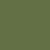 greenBattery Mistletoe Lights - Pack Of 30 (Indoor Use Only)