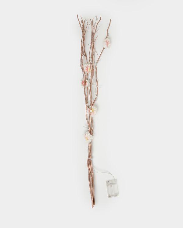 LED Twigs