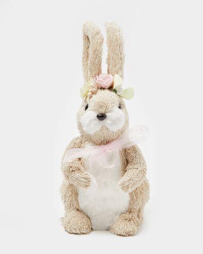 Thread Bunny