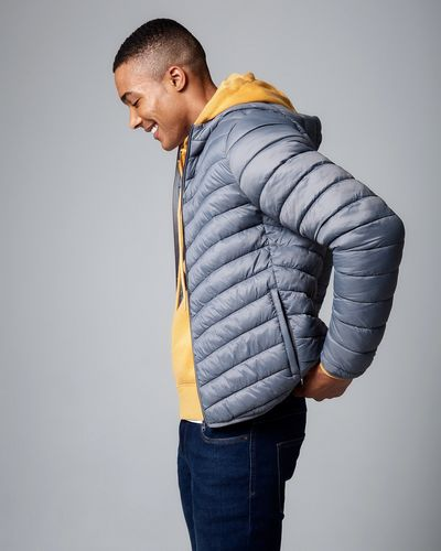 Superlight Hooded Jacket thumbnail
