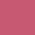 Hot-Pink