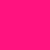 Neon-Pink