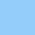 Blue-Marl