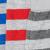 Block-Stripe