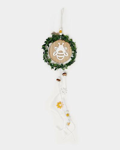 Hanging Wreath thumbnail