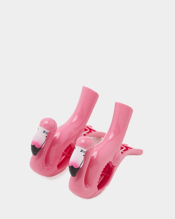 Towel Clip - Pack Of 2