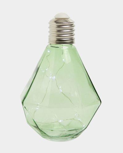 Light Up LED Diamond Shape thumbnail