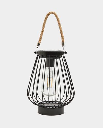 LED Lantern thumbnail