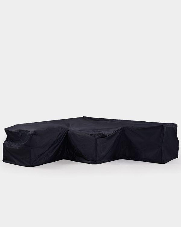 Corner Sofa Cover