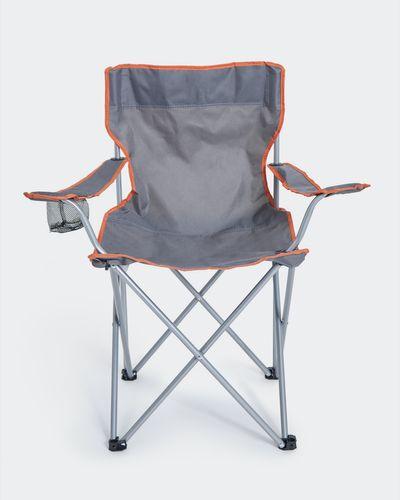 Camping Chair thumbnail