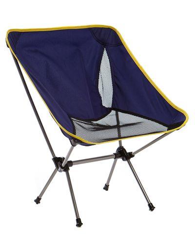 Lightweight Chair
