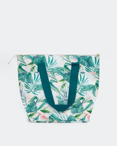 Tropical Cooler Bag thumbnail