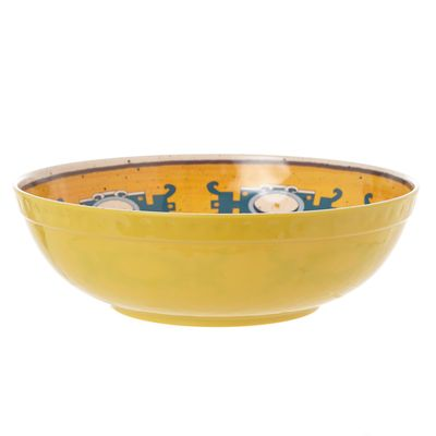 Porto Salad Bowl