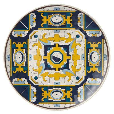 Porto Platter
