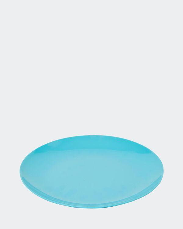 Bondi Plate